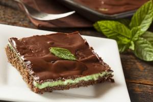 Tarta-de-Chocolate-y-Menta