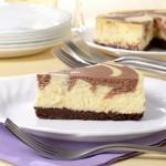 Chocolat Cheesecake