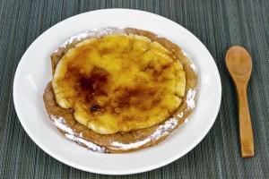Ensaimada-de-Crema