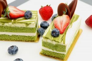 Tarta-de-Té-Verde