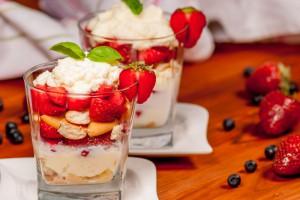 Trifle-de-Frutas