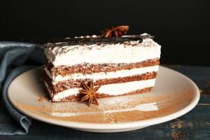 Tiramisú-de-Chocolate