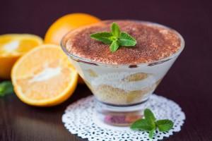 Tiramisú-de-Naranja